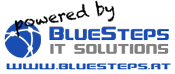 Bluesteps IT Solutions