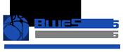 Bluesteps IT Solutions
