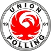 polling union