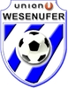 wesenufer