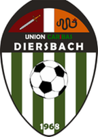 diersbach union
