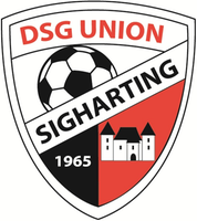 sigharting union