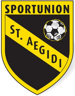 staegidi union